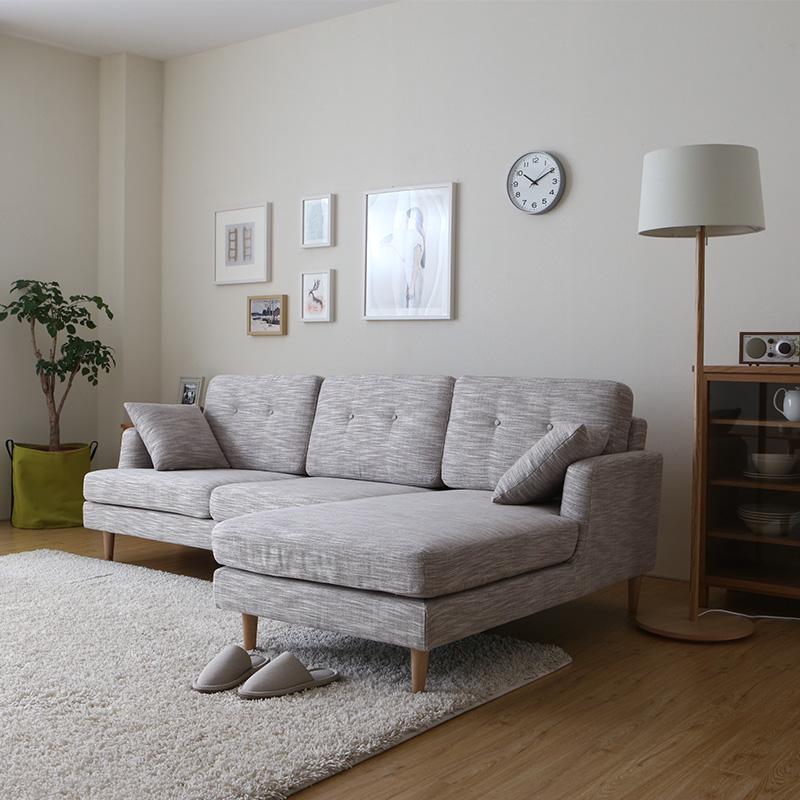 Modern Elegant Soft Fancy Designs Sofas