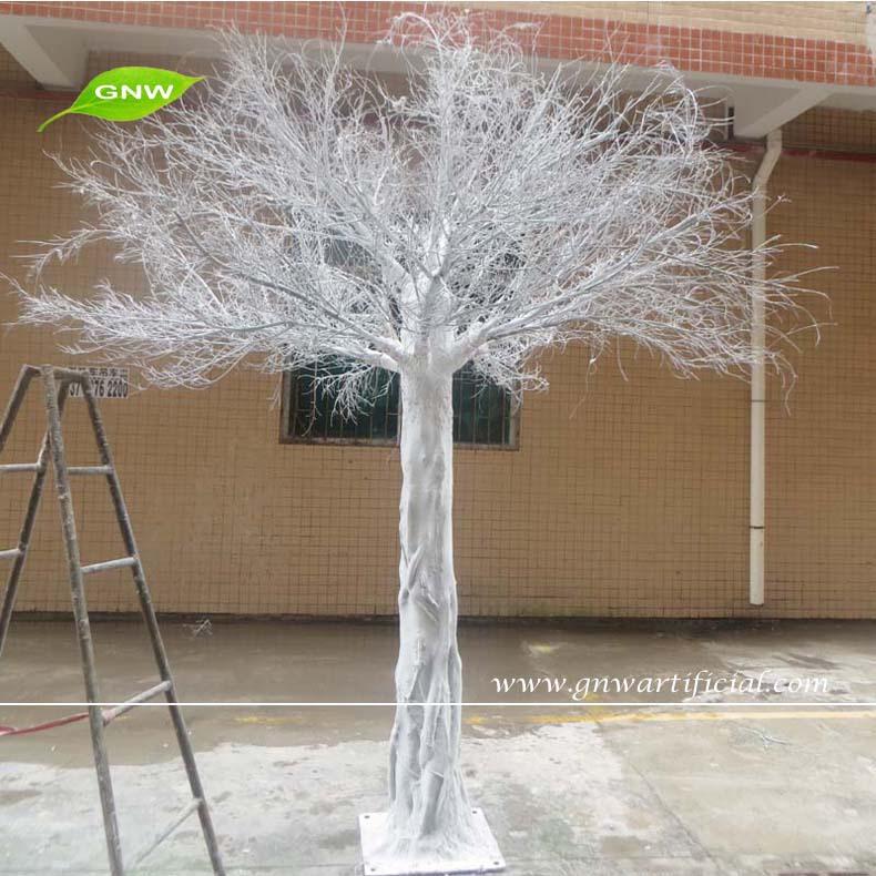 Where To Buy A Fake Christmas Tree