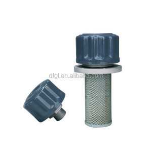 DFFILTRI STOCK PAF2-0.035-0.55-20F tank breather filters
