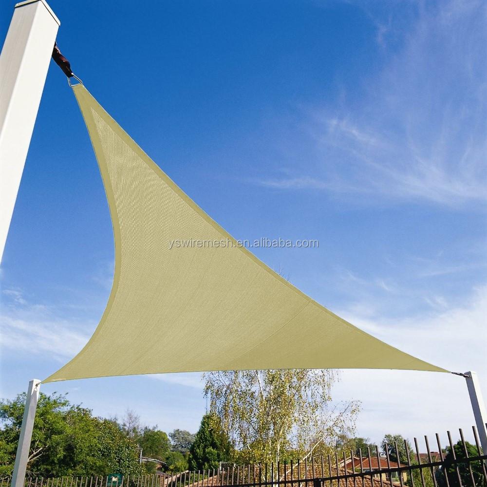 Wholesale Waterproof Out Door Sun Sail Fabric Buy Sun Shade Sail