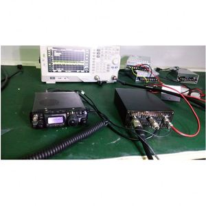200w Amplifier Hf, 200w Amplifier Hf Suppliers and