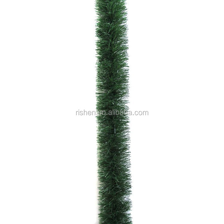 Christmas Tinsel Garland.Durable Green Christmas Tinsel Garland Premium Plastic Bead Garland For Christmas Decoration Buy Plastic Bead Garland For Christmas Decoration Green