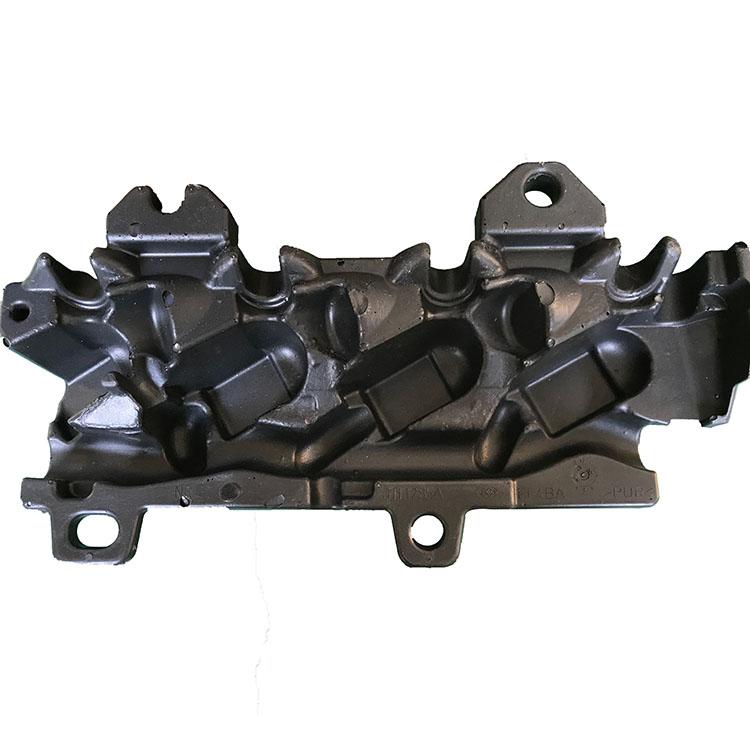 Echt Auto-onderdelen Motorkap BB3Q 9U550BB voor Ford Everest