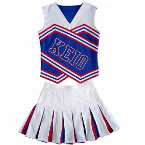 2019 cheer dance costumes cheer uniforms for cheerleading