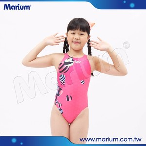 90128c55a2a6b Swimming Items For Kids, Swimming Items For Kids Suppliers and  Manufacturers at Alibaba.com