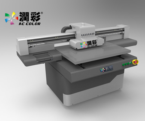 Usb business card printing machine smart id card uv printer uv usb business card printing machine smart id card uv printer uv digital 3d printer for plastic reheart Image collections