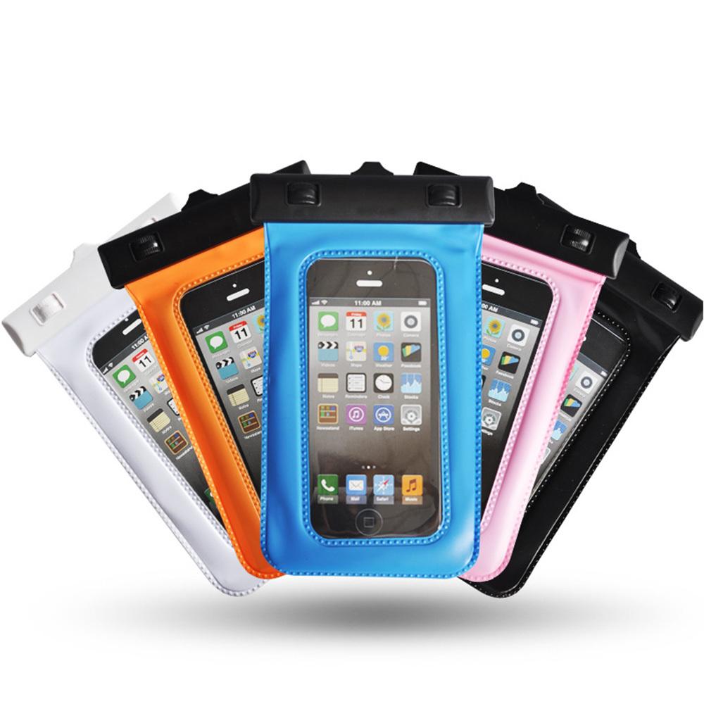 san francisco 4eafd 8b97d Universal Pvc 5.0 Waterproof Case,5 Inch Pvc Waterproof Bag For  Swimming,Drifting,Surfing,Skiing,Fishing Etc - Buy Waterproof Phone Case  For ...