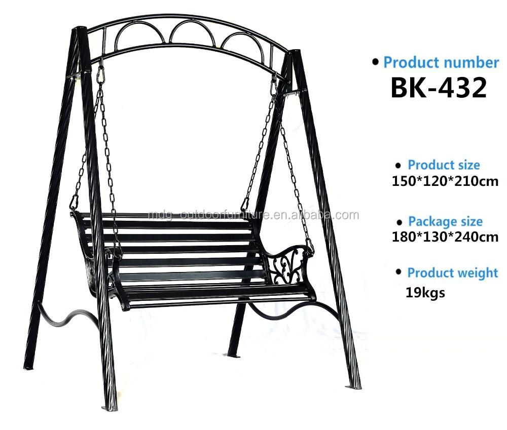 outdoor swing sets for adults child garden swing buy garden