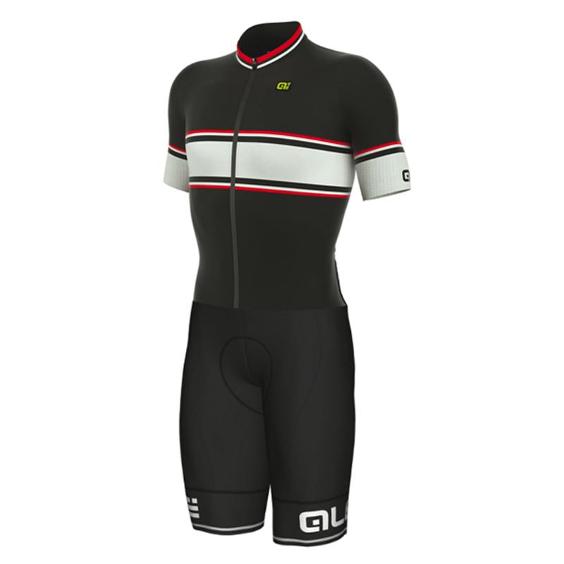 Specialized Short Sleeve Cycling Triathlon Tri suit Triathlon Cycling Wear  for Men and Women 111244b22