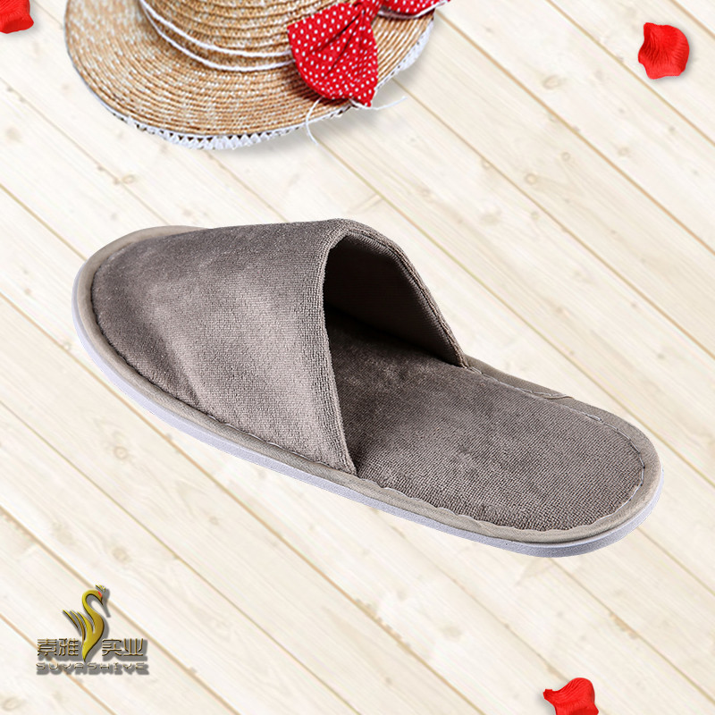 free sample slippers free sample slippers suppliers and manufacturers at alibabacom. Resume Example. Resume CV Cover Letter
