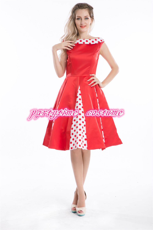 Plus Size Vintage Dresses Cheap Uk | RLDM