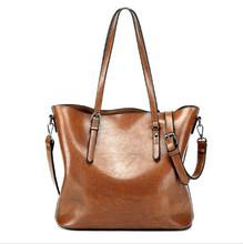 21af75038e682 Wholesale Fleur De Lis Bags, Suppliers & Manufacturers - Alibaba