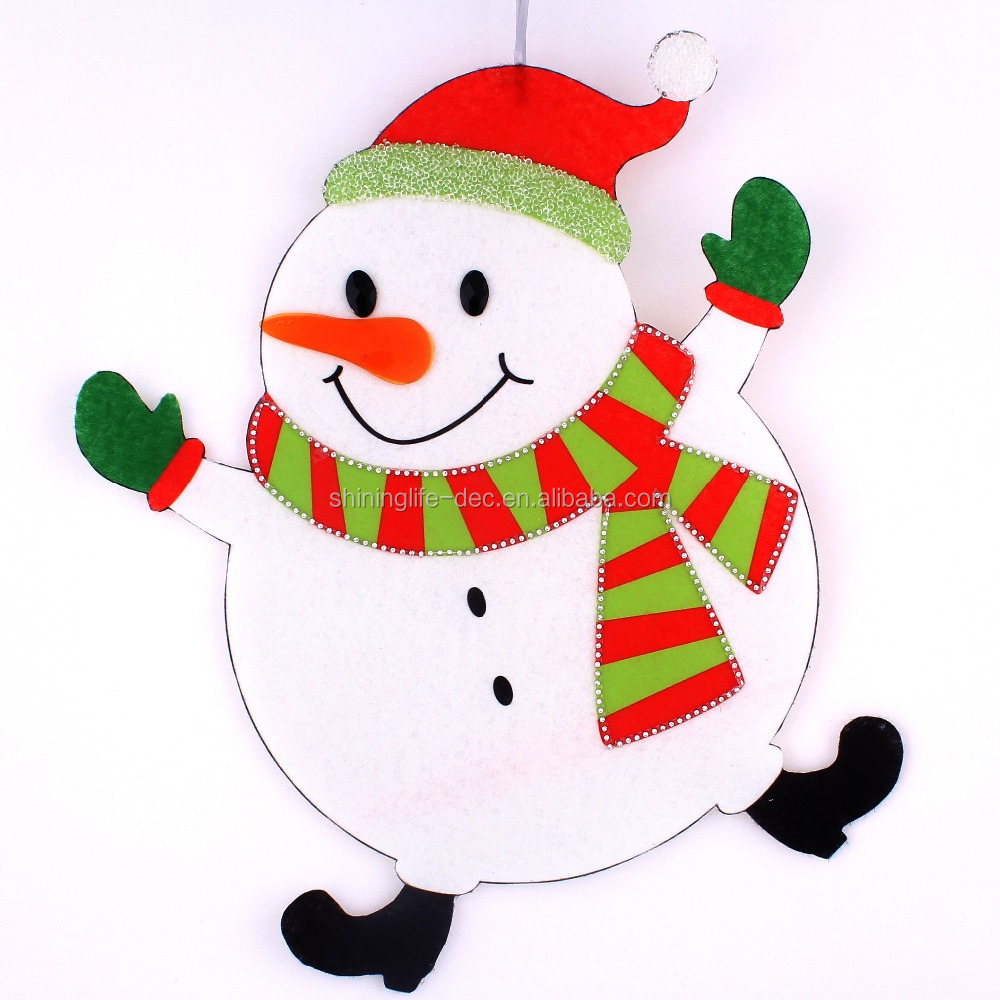 Outdoor Dancing Snowman, Outdoor Dancing Snowman Suppliers and ...