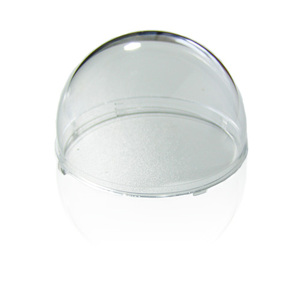 CCTV Cameras Accessories Optical Dome Covers
