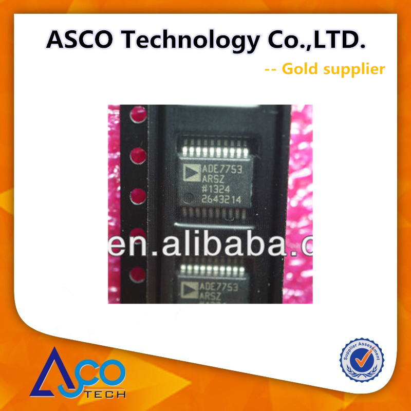 (MSC1210Y5PAGT) Precision Analog-to-Digital Converter (ADC)with 8051 Microcontroller and Flash Memory