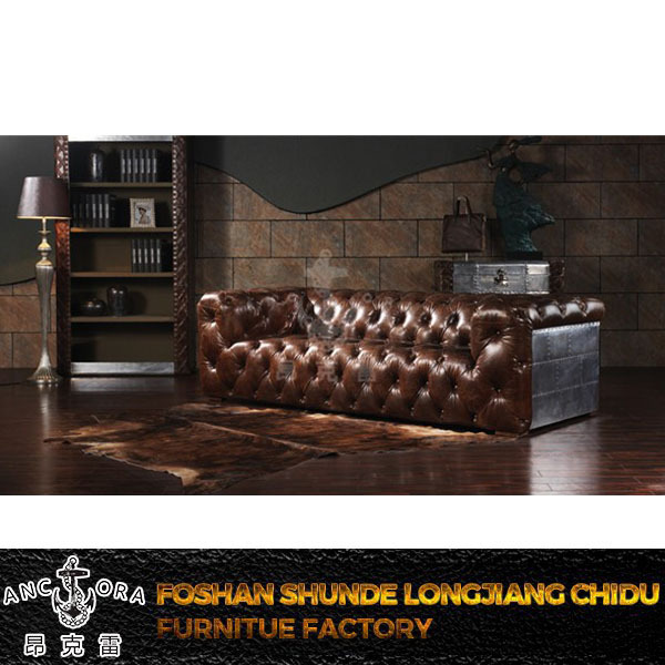 leather sofas direct-Source quality leather sofas direct ...