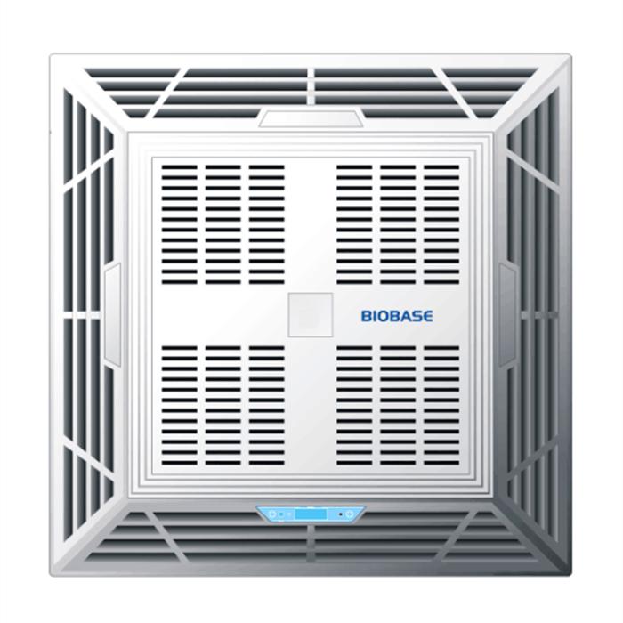 Ceiling Mounted Air Purifier Plasma Sterilizer On Alibaba Com