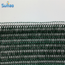 Special top sale hdpe agricultural sun shade net in malaysia
