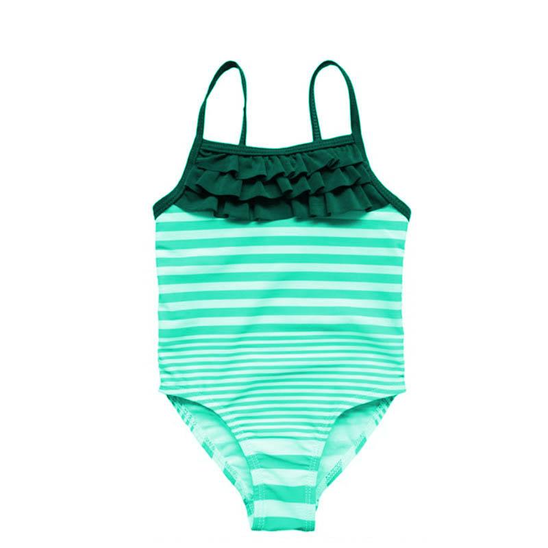 db80ff039e5da Little Girl Swimsuit Skirted Tankini Swim Cover Up Enfant Skirt Bathing  Suit Age 12 18 24 2t 3t - Buy Bsci Fama Factory Sunwear Lovely Printing  Girls ...
