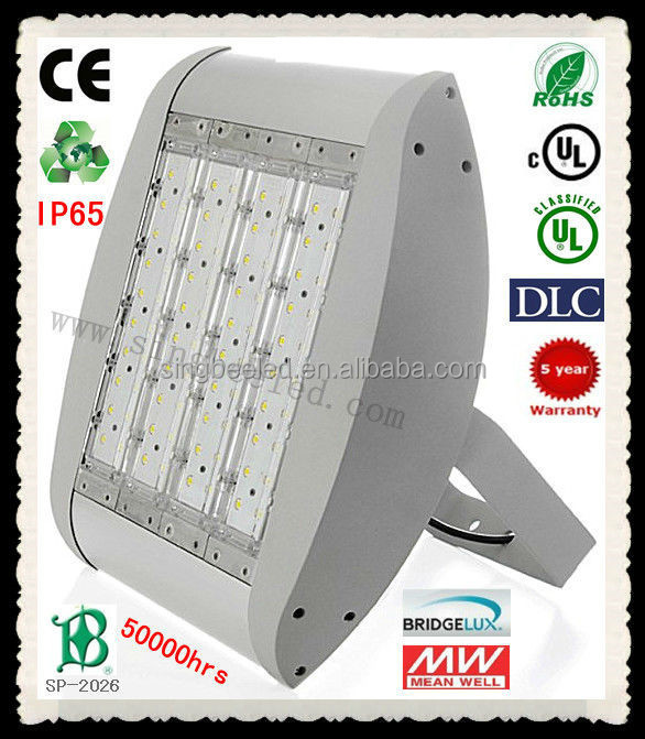 dlc led monument light,urbis zx1 led retrofit,wind parking lot light
