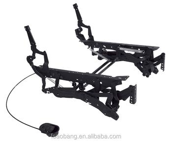 Hand Control Glider Mechanism Buy Glider Mechanism