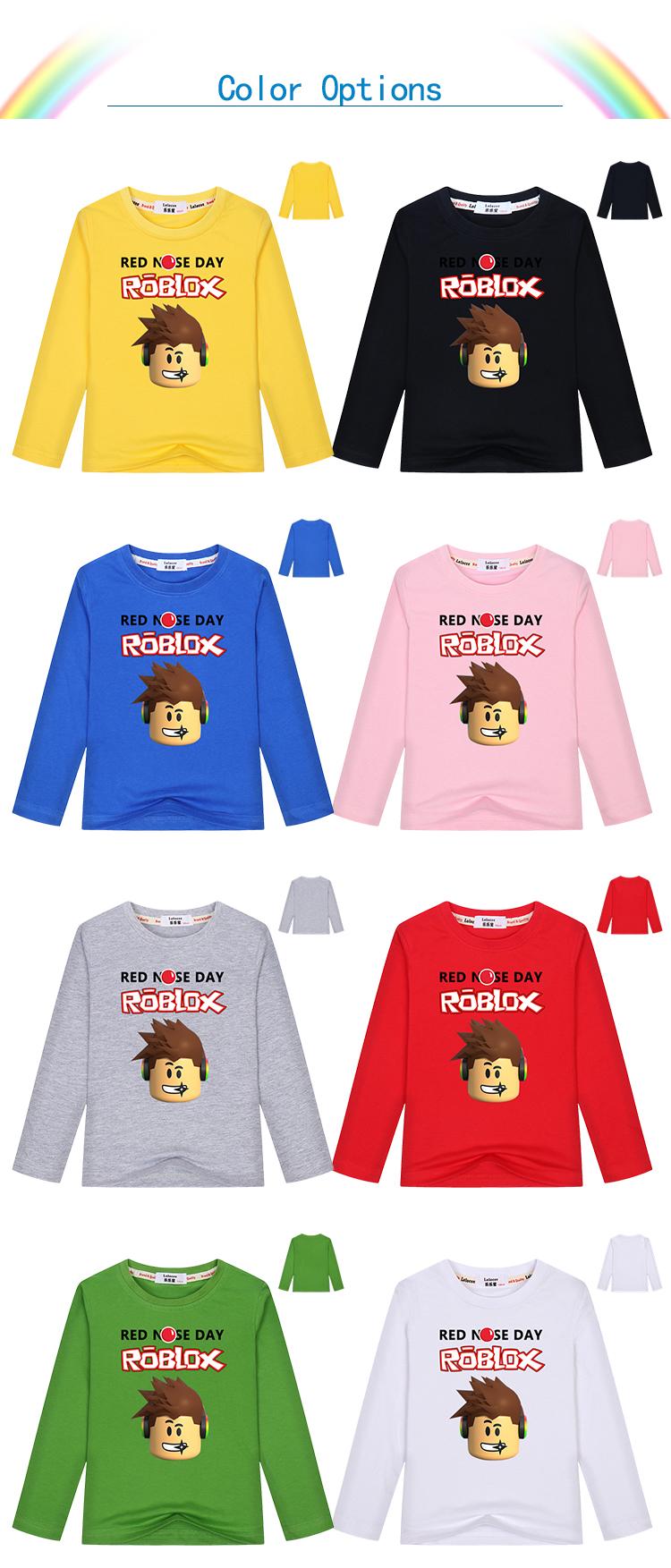 Girl Shirts Roblox Id Agbu Hye Geen