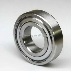 Special Crazy Selling g16 chrome steel bearing ball