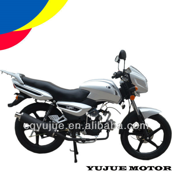 120cc motorcycle best seller in Morocco 120cc street motorcycle in China