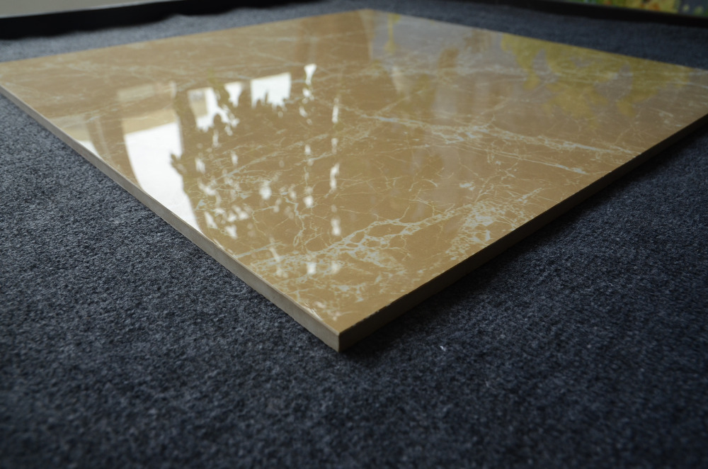 Synthetic Wall Tile Synthetic Wall Tile Suppliers And Manufacturers