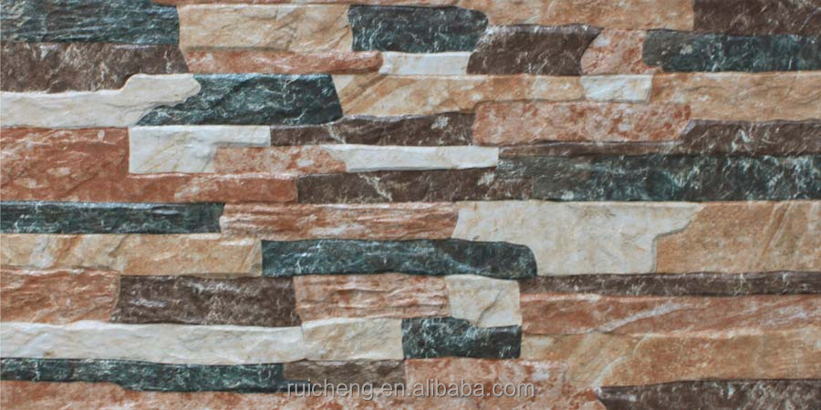 Tiles Design For Exterior Walls exterior wall tile suppliers