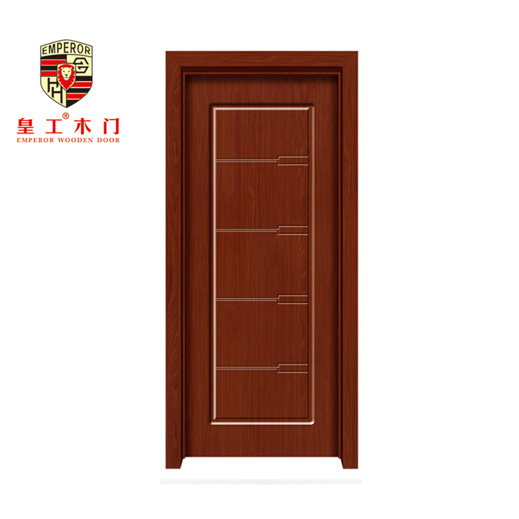 MDF PVC cheap price pvc ...  sc 1 st  Alibaba Wholesale & Wholesale door jambs - Online Buy Best door jambs from China ... pezcame.com