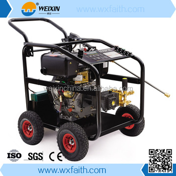 3600 PSI Honda Pressure Washer/washer Parts Of Pressure Washer Supplier
