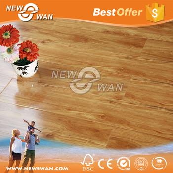 Traditional Living Laminate Flooring Hdf Flooring Buy