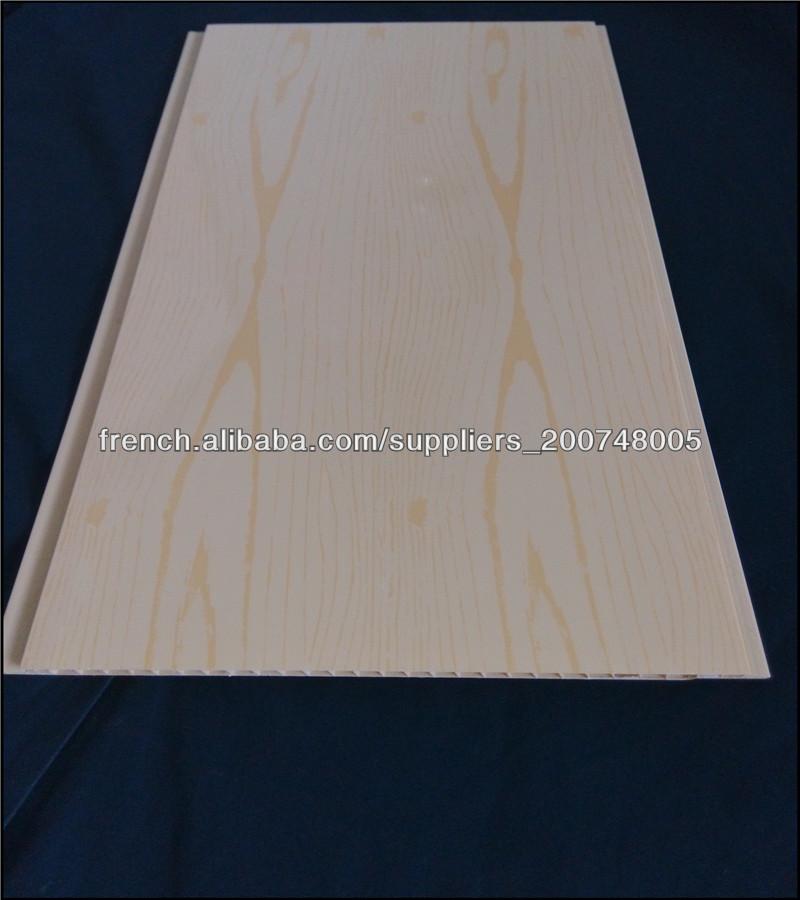 beautiful faux plafond pvc salle de bain algerie gallery. Black Bedroom Furniture Sets. Home Design Ideas