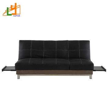 Adjustable Luxury Queen Size Living Room Furniture Latest Genuine Leather  Sofa Bed With Storage - Buy Leather Sofa Bed,Latest Leather Bed  Designs,Sofa ...