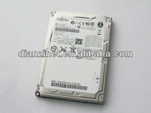 HTS545050A7E380 Laptop Sata Hard Drive 500GB Notebook Disk Working