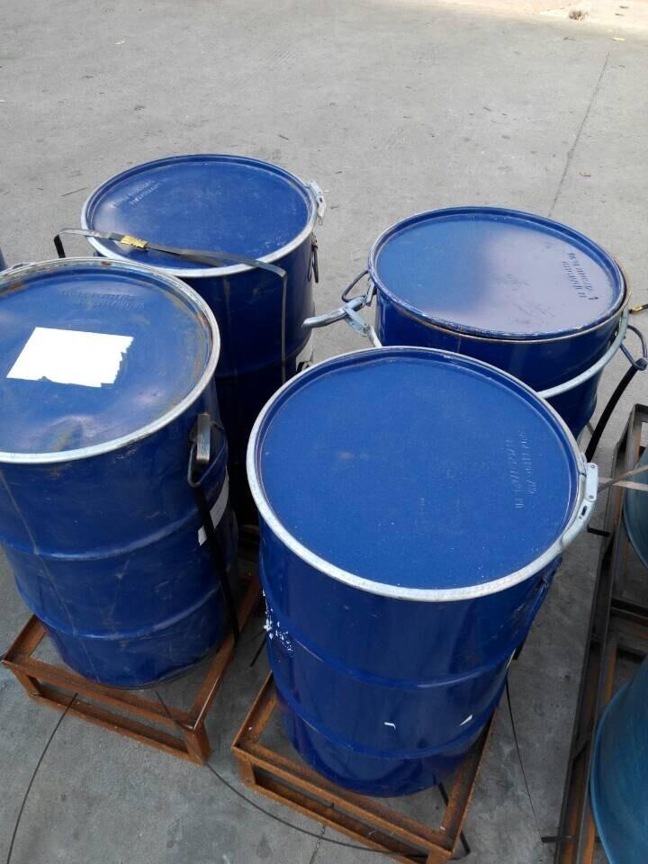 316 Din 766 2 Millimetri Commercio All'ingrosso in Acciaio Inox Catena a Maglia Made in China