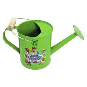 1.3L Cute Kids Watering Can