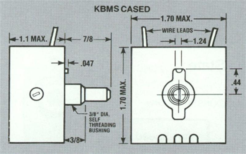 HTB1oDFSMFXXXXaCXVXX760XFXXXI silicon control kbmc 13bv kbmc 23bv kbms 13bv kbmc and kbms  at readyjetset.co