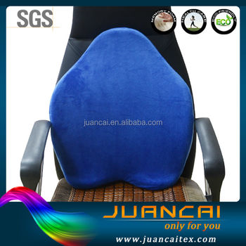contour freedom back support office chair cushion buy office chair