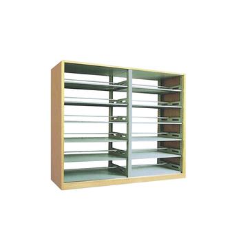 houten boekenkastgebruikt bibliotheek boekenkasten te koopdraagbare boekenplank