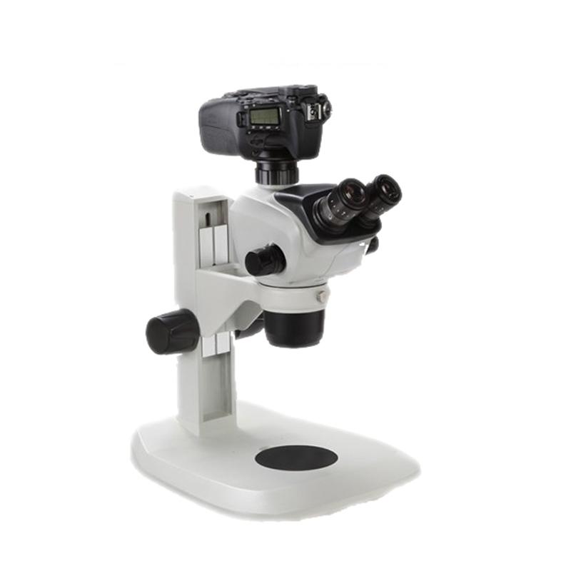faaa5c1304d8e Faça cotação de fabricantes de 2 Em 1 Microscópio de alta qualidade e 2 Em  1 Microscópio no Alibaba.com