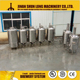 3HL 5HL micro beer brewing complete system for pub microbrewery mini brewery project