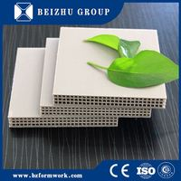 real estate building materials name color film faced plywood for building company
