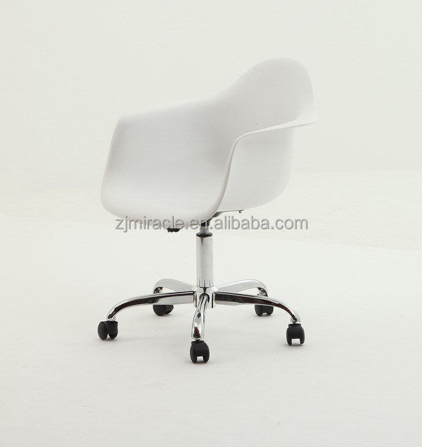 Top quality hot sell executive office chairs hong kong