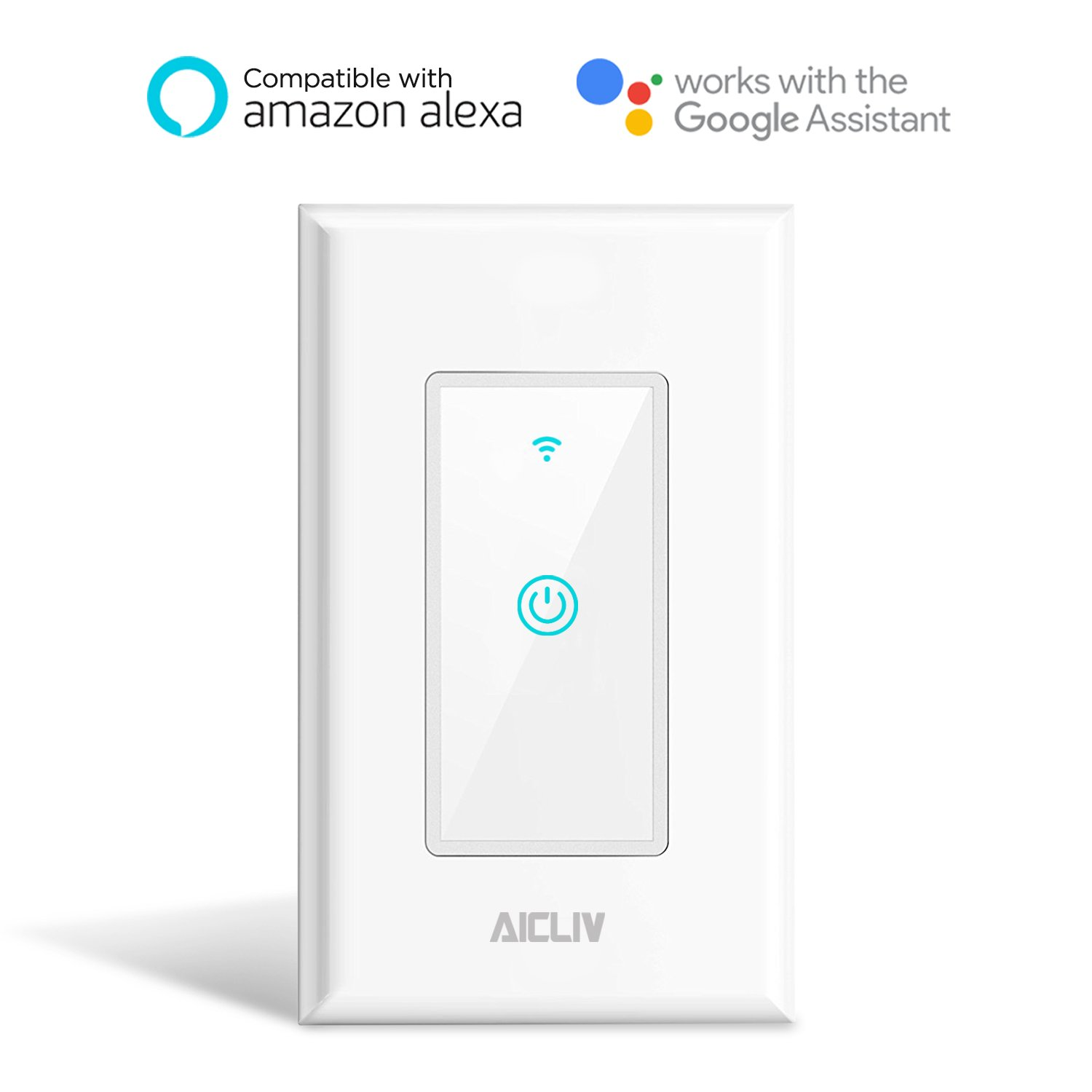 Cheap Wifi Enabled Light Switch, find Wifi Enabled Light Switch ...