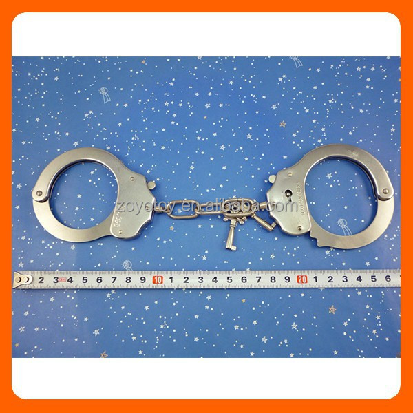 rent a dvd handcuff toys