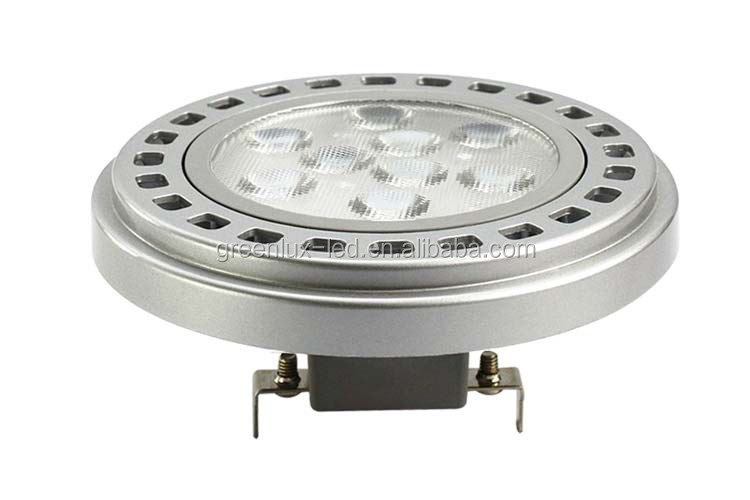 Gu led bulbs spotlights watt warm white dimmable