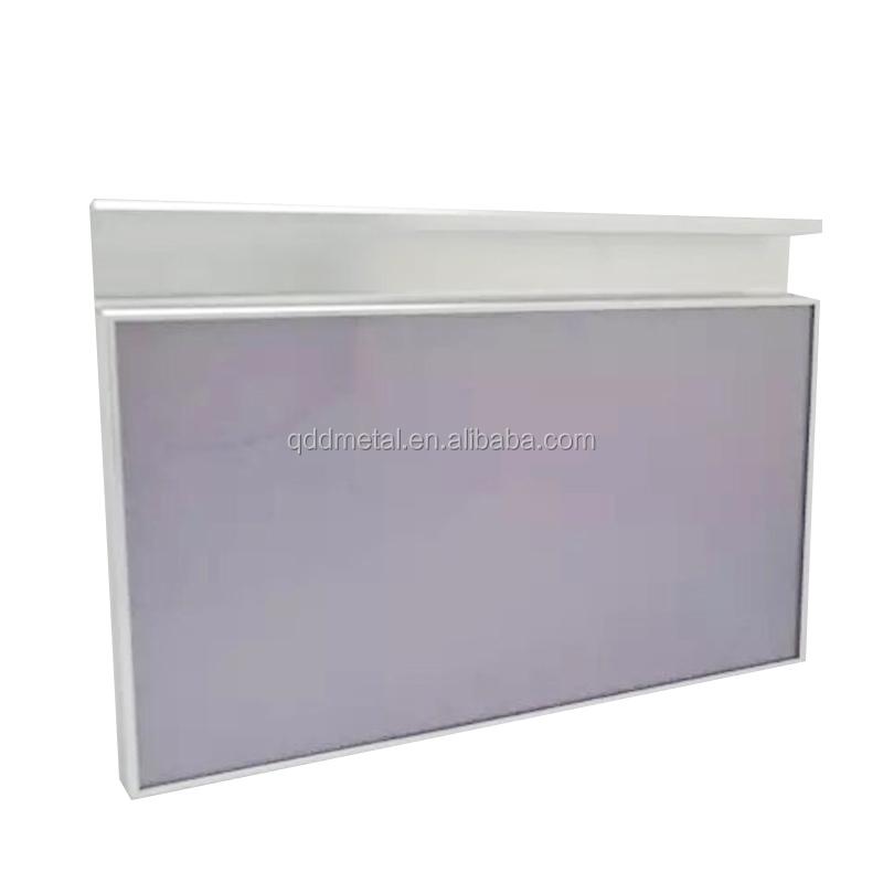 buy kitchen cabinet doors refacing kitchen cabinet doors buy kitchen cabinet doors refacing kitchen cabinet doors