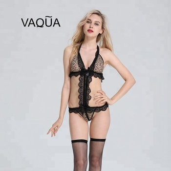 sleek new product new style Erotic Design Teen Girls Hot Mature Women Ladies Adult Sexy Leopard Teddy G  String Lingerie - Buy Lingerie G String,Sexy G String Teddy Lingerie,Teen  ...